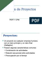 pert-cpm-