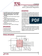 8008fa_72V Regulator.pdf