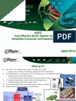 A4915-Product-Presentation.pdf