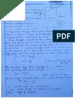 Apuntes de Mecanica de Suelos Parte_24