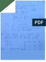 Apuntes de Mecanica de Suelos Parte_30