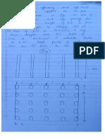 Apuntes de Mecanica de Suelos Parte_31