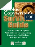 The Rookie Copywriter Survival Guide.pdf