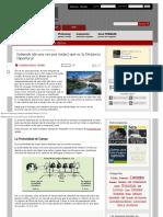 141689686-Entiende-de-una-vez-por-todas-que-es-la-Distancia-Hiperfocal.pdf
