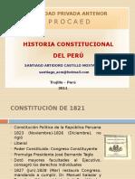 2.+HISTORIA+CONSTITUCIONAL+DEL+PERÚ (1).pptx