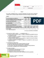 CN9 Ficha Avaliacao