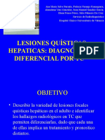Lesiones Qusticas Hepaticas (1)
