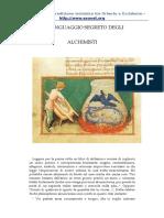 Il Linguaggio Segreto Degli Alchimisti.pdf