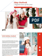 Pwc 2016 Holiday Report Interactive