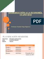 Introd. a La Economia