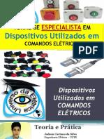 pdfslidesdasaulasdispositivosutilizadosemcomandoseltricos-150312022937-conversion-gate01.pdf