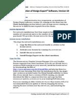 Dx10 Network Installation (1)