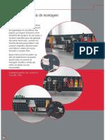 Catalogo Industrial - Acessórios.pdf