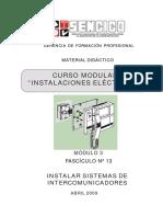 intercomunicador.pdf