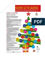 III B.pdf