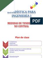 201609020930545367.pdf