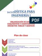 201608150656298764.pdf