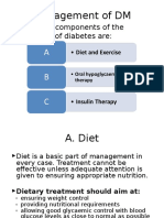 diabetes kinderklinik bern