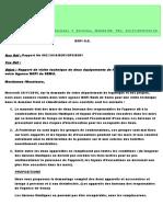 RAPPORT TECHNIQUE BGFI SEMU.doc