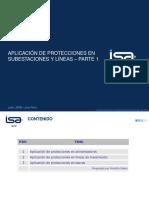 Doc 3 - DIA 1 - Aplicación de Protecciones - Parte 1