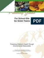 PlanningGuide.pdf