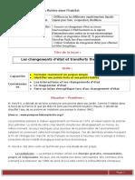 12. Les Changements Detat ADAMCZEWSKI ARRAS