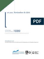 IPCBA noviembre