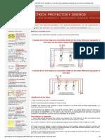 Ingenieria Electrica_ Proyecto