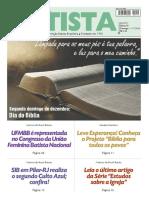 O Jornal Batista 50 - 11.12.2016