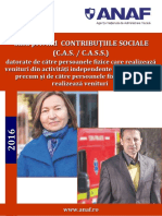 Ghid_contributii_2016.pdf