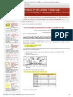 Ingenieria Electrica_ Proyectos y Diseños_ Calculo de Iluminacion Interior