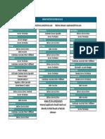 Open Positions 09.16.16.pdf