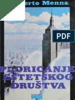 brzina datiranje bistrovodnoj floridi internetska druženja bugaria