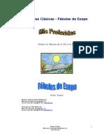 Fabulas351a393-modulo08.doc