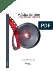 Musica de Cine Una Ilusion Optica