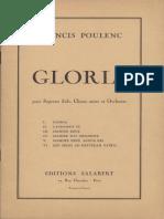 IMSLP309554-PMLP499558-Poulenc_F_-_Gloria__FP_177_.pdf