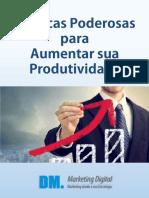 eBook-Gratuito-11-Dicas-Poderosas-para-Aumentar-sua-Produtividade.pdf