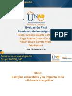 100108_160_Evaluacion_Final[1]