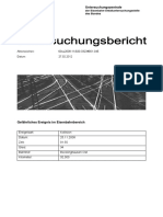 024_Recklinghausen