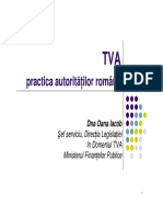 5_Prezentare Dna Iacob_TVA practica autoritatilor romane_ROM.pdf