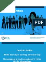 ECDL_pentru_educatie_an scolar 2015-2016.pdf