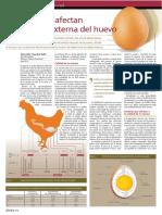 3. Manual de Análisis de Calidad en Muestras de Carne