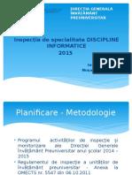 InspectiaSolara_2014_2015.pptx