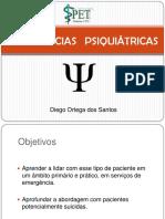 emergncias_psiquitricas.2.pdf