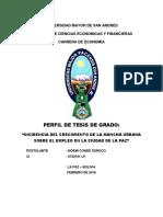 20160217-Crecimiento Mancha Urbana La Paz