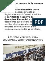EMPRESA DE SOCIEDAD RESPONSABILIDAD LIMITADA (2).pptx