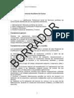 31833-Servicios Auxiliares de Cocina (1)