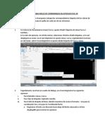 171547564-Tutorial-de-Grilla-en-CIVIL-3D.pdf