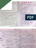 20-22 Boost Converter.pdf