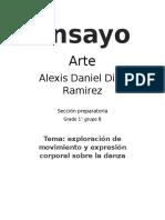 Ensayo1.docx